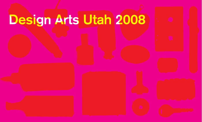 design-arts-utah-2008
