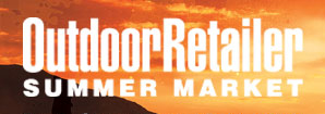 outdoor-retailer-sm08_website_button